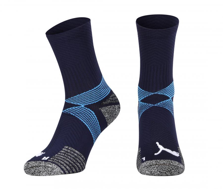 2021/2022 OM Away Pro Socks
