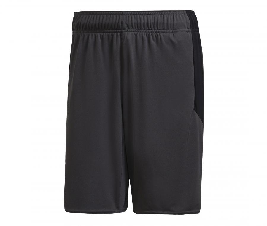 Short adidas Handball Gris