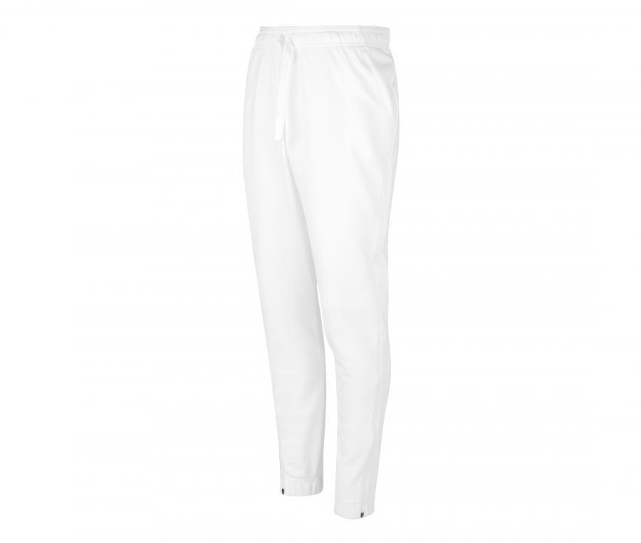 Pantalon PSG Blanc Femme