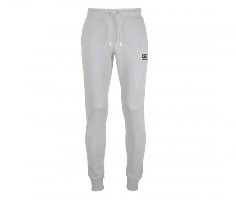Pantalon Canterbury Fleece Gris