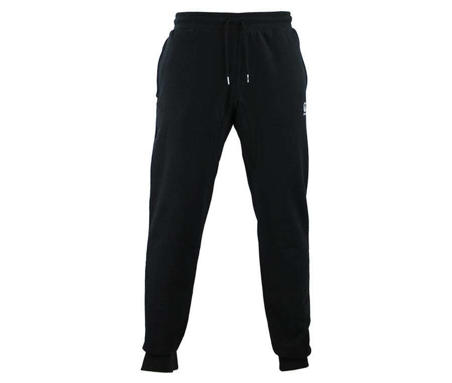 Pantalon Canterbury Fleece Noir