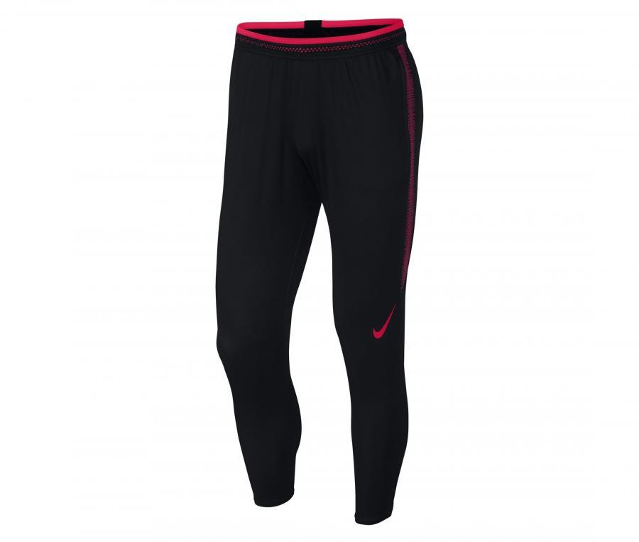 Pantalon Nike Strike Flex Noir