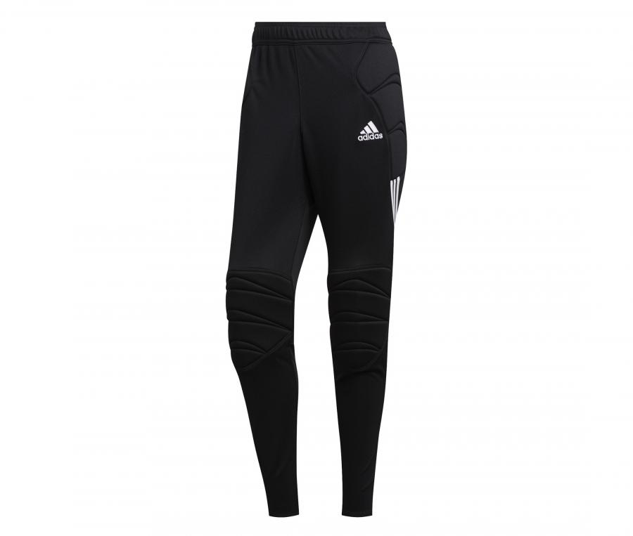 Pantalon adidas Gardien Tierro Noir