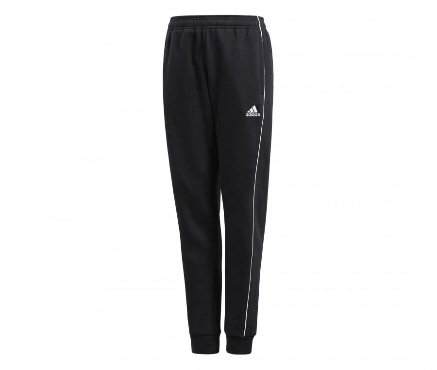 Pantalon Adidas Core 18 Junior 520351f Footcenter