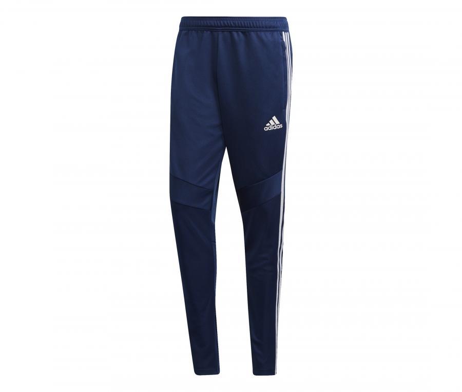 Pantalon adidas Tiro 19 Bleu
