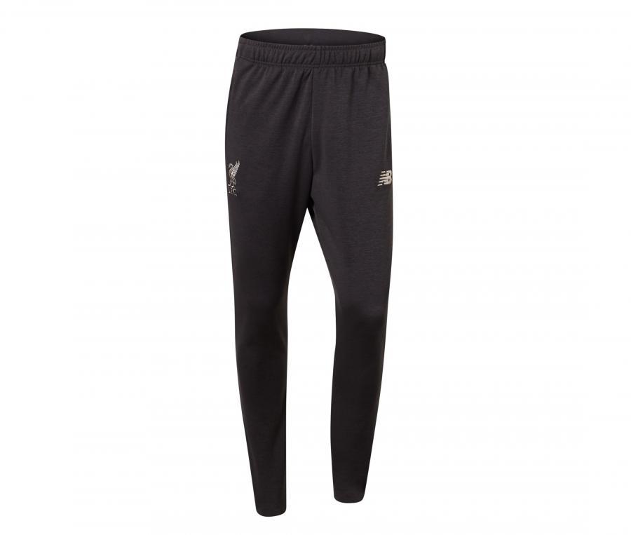 Pantalon Liverpool Gris