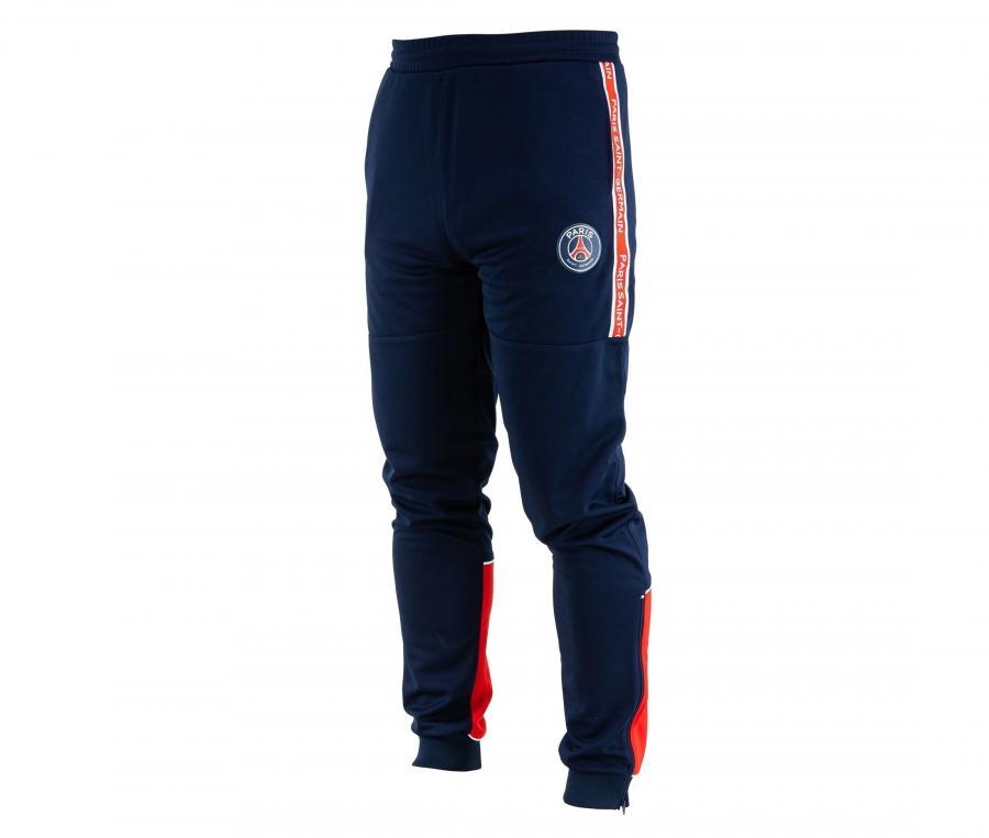 Pantalon PSG Bleu Junior