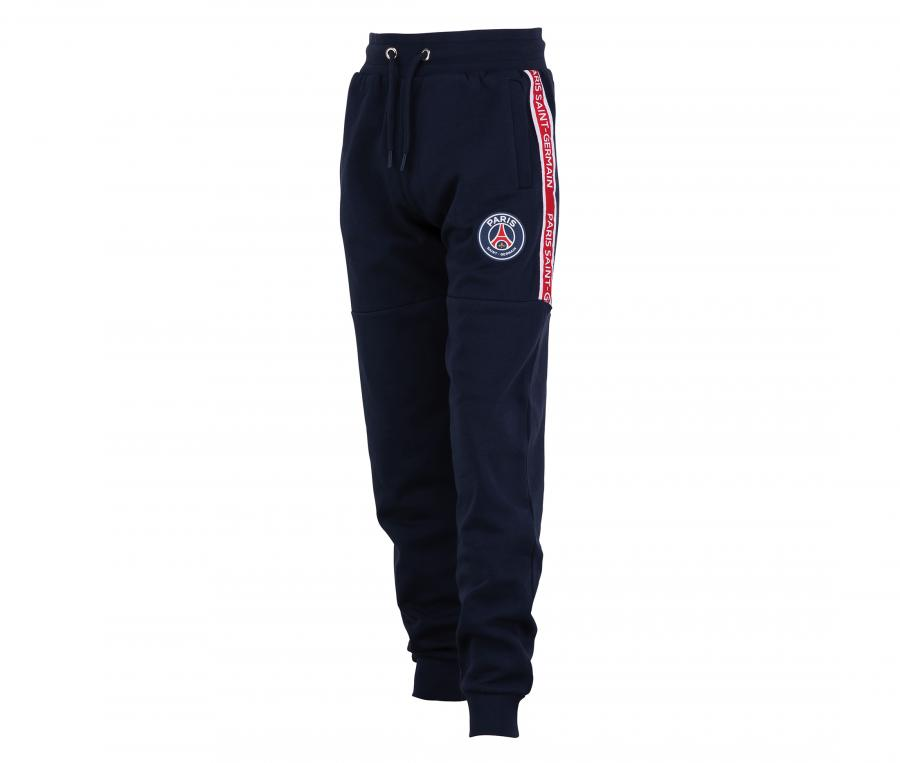 Pantalon PSG Bleu Junior