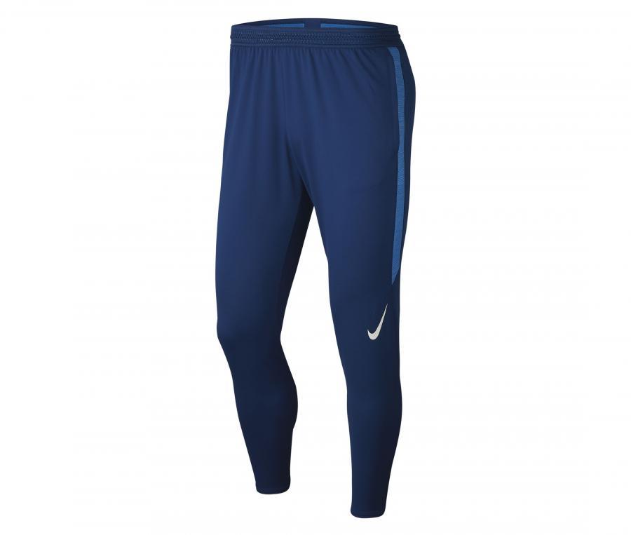 Pantalon Nike Strike KPZ Bleu