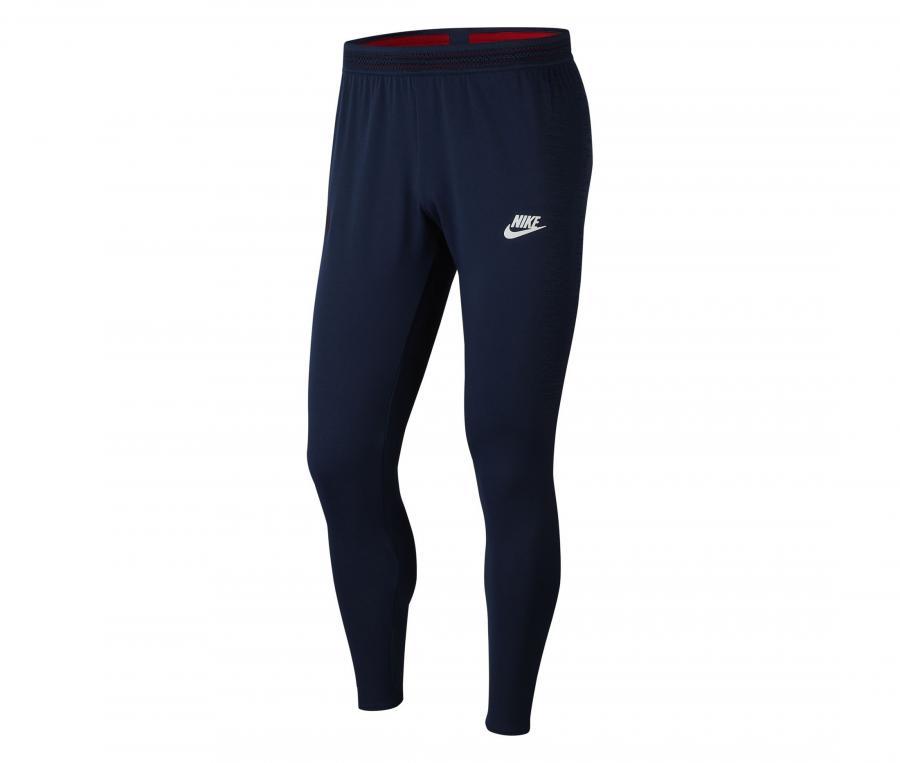 Pantalon PSG Vaporknit Strike Bleu