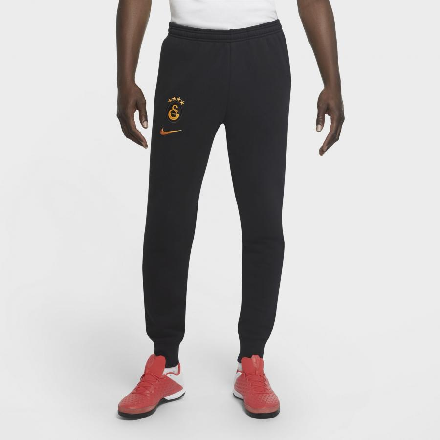 Pantalon Galatasaray Noir