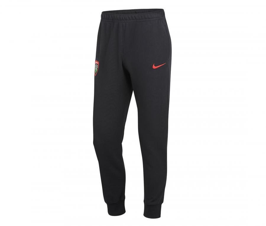 Pantalon RC Toulon Noir