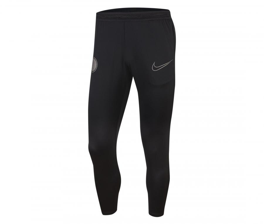 Pantalon Nike 7/8 Flex Strike Noir