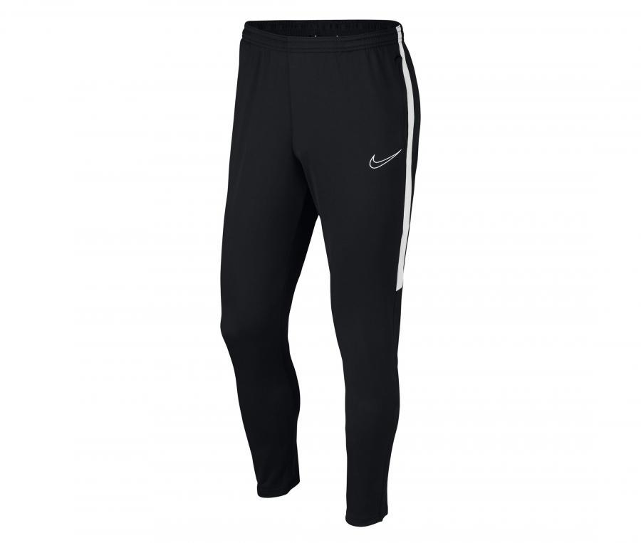 Pantalon Nike Academy Noir