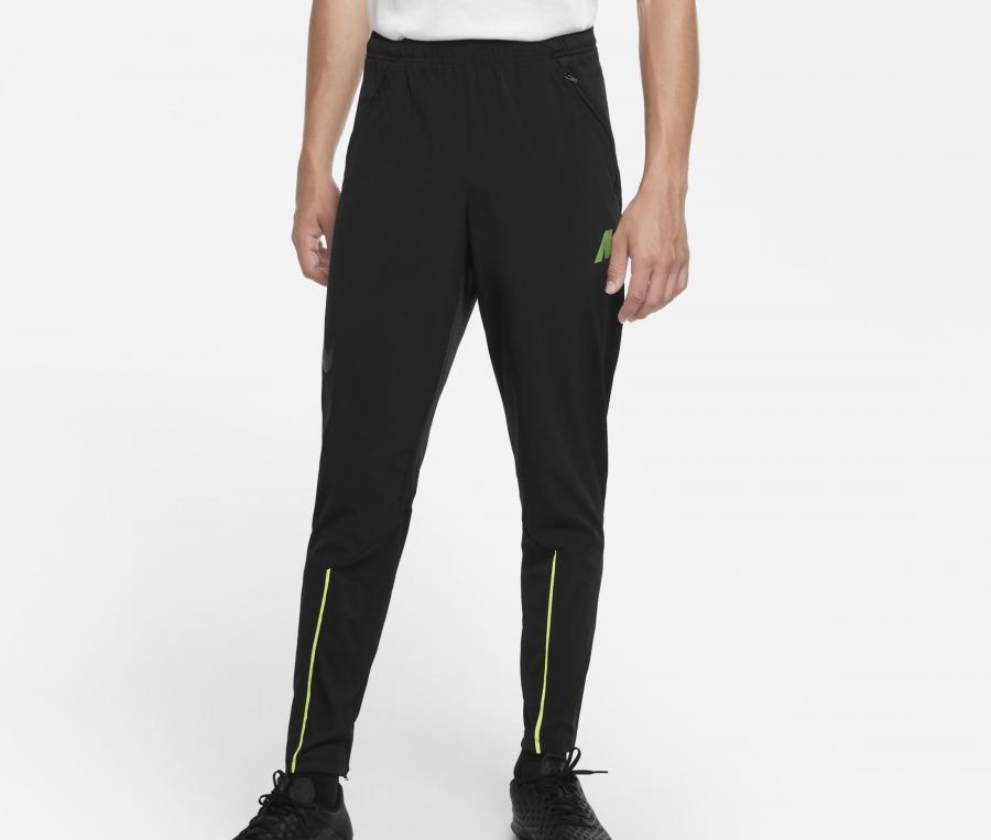 Pantalon Nike Mercurial Strike Noir