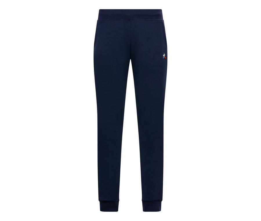 Pantalon Le Coq Sportif Essential N2 Bleu
