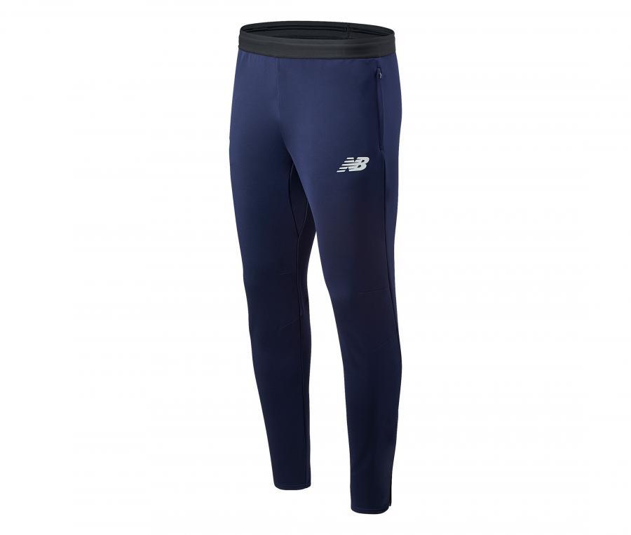 Pantalon Entraînement LOSC Bleu