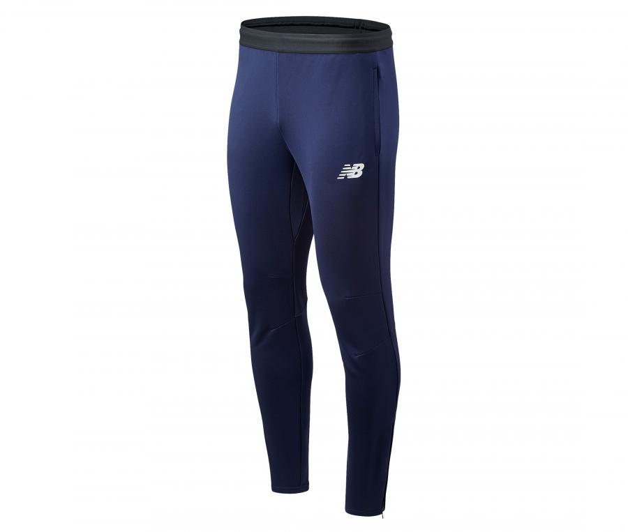 Pantalon FC Porto Bleu