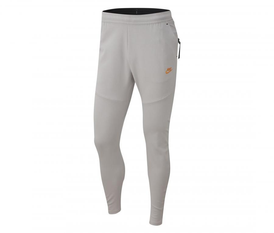 Pantalon Galatasaray Tech Pack Gris
