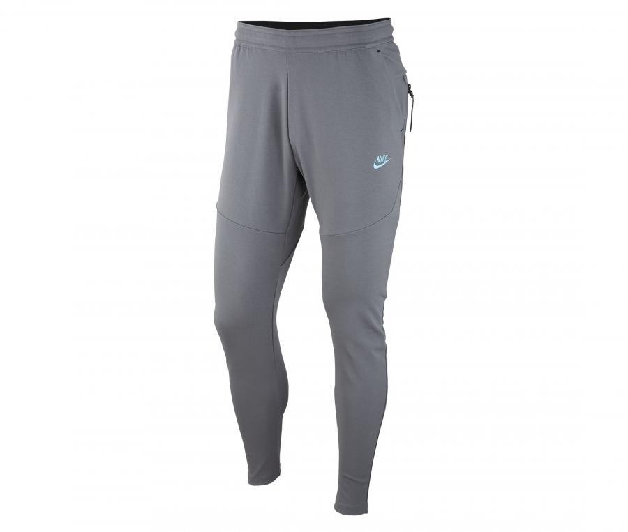 Pantalon Tottenham Tech Pack Gris