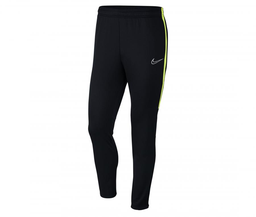 Pantalon Entraînement Nike Therma Academy Noir