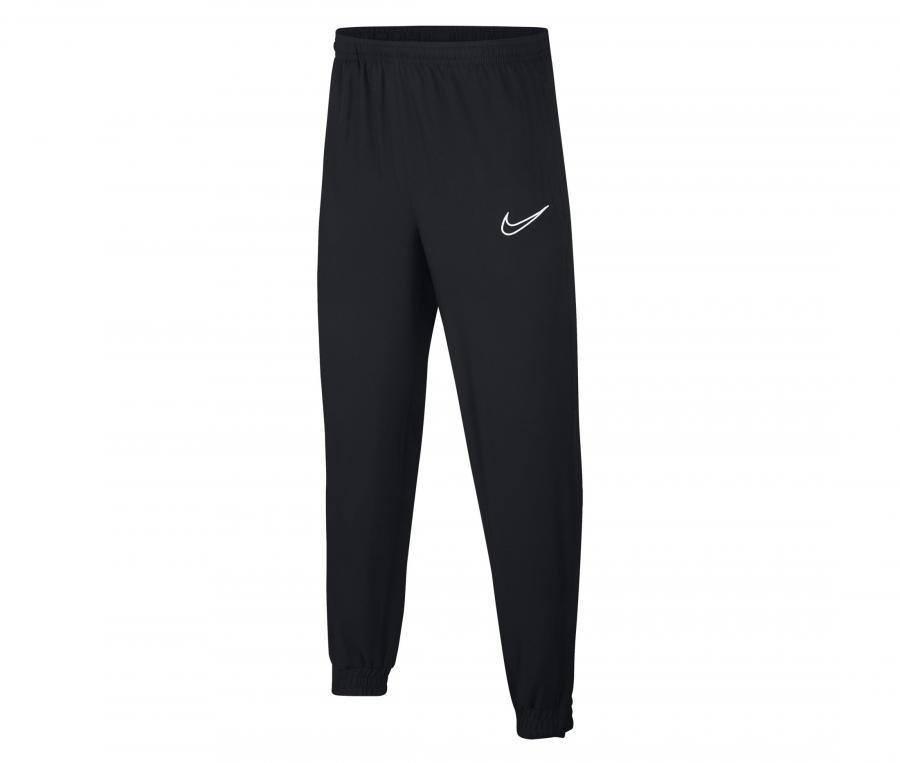Pantalon Nike Academy Noir Junior