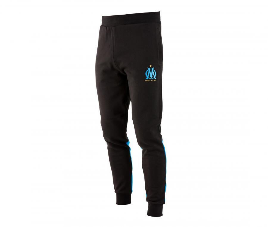 Pantalon OM Fit Noir