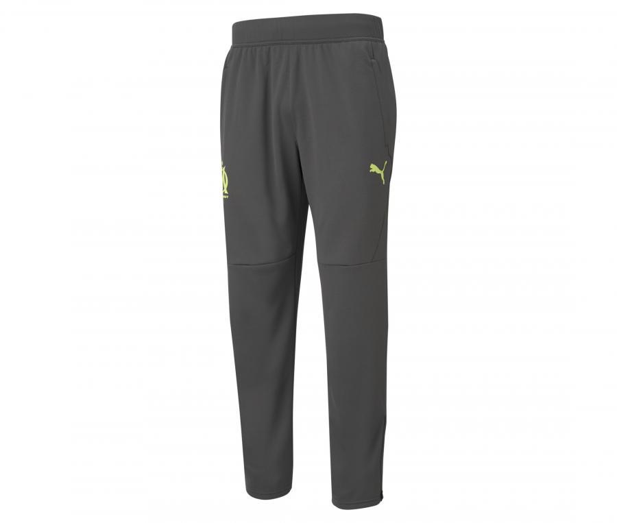 OM Warm Up Pants Black