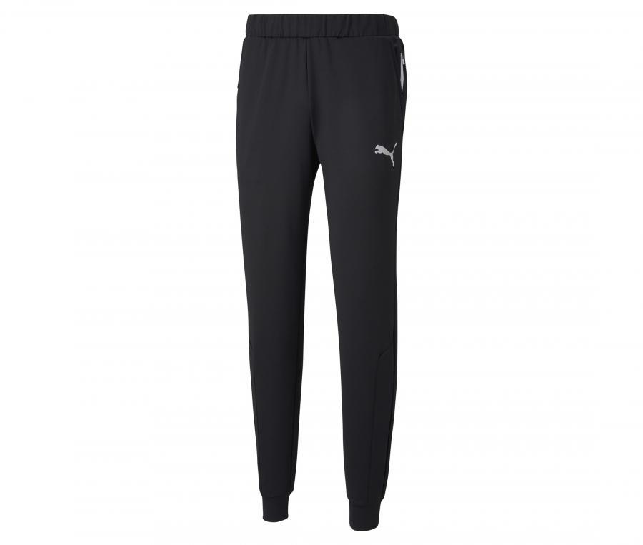 Pantalon Puma FD RTG Noir
