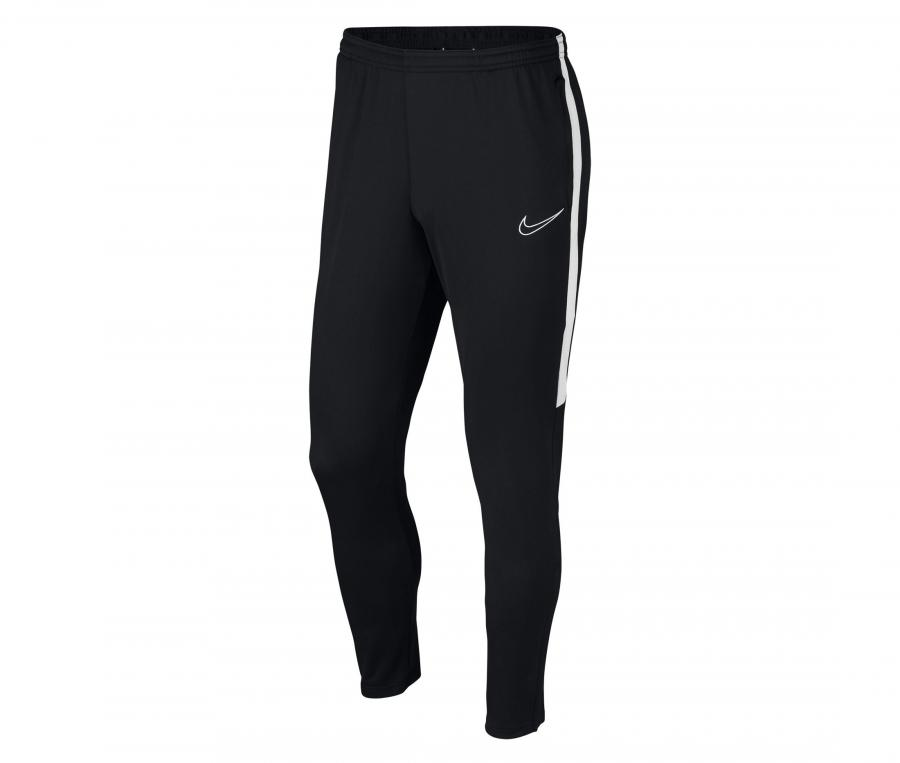 Pantalon Nike Academy Dry Noir