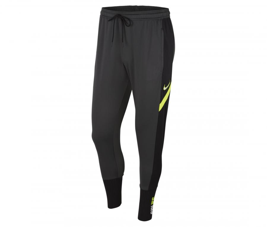 Pantalon Nike x Air Max Tottenham Gris/Noir