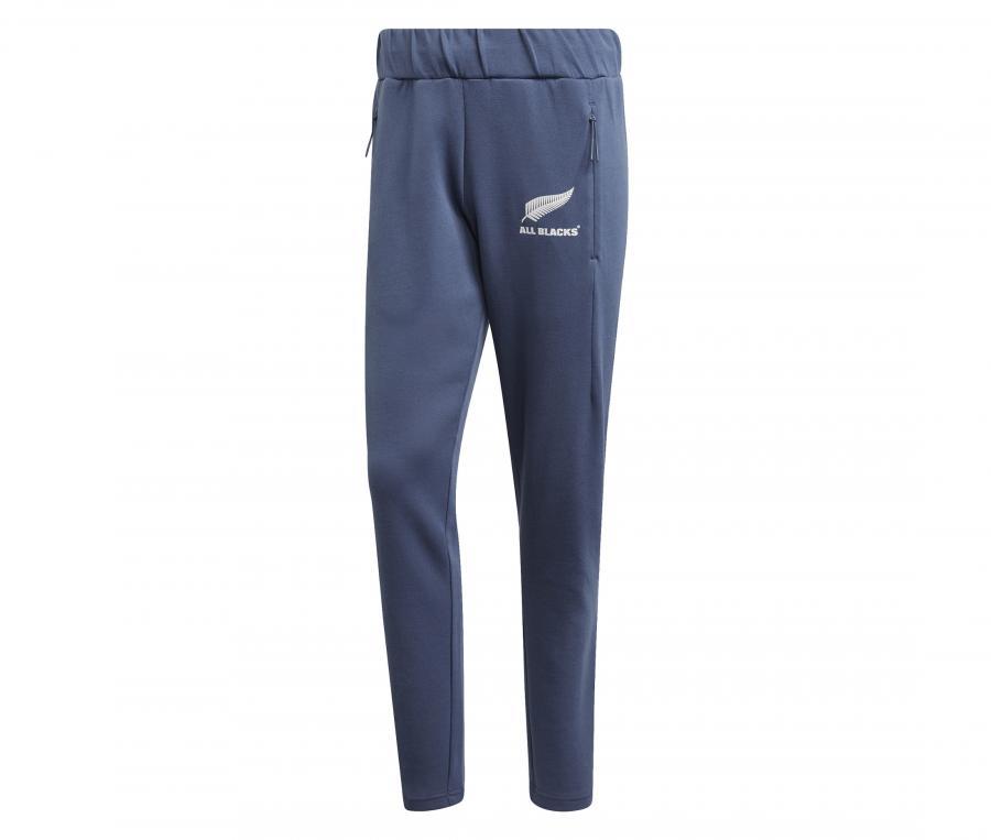 Pantalon Présentation All Blacks Bleu