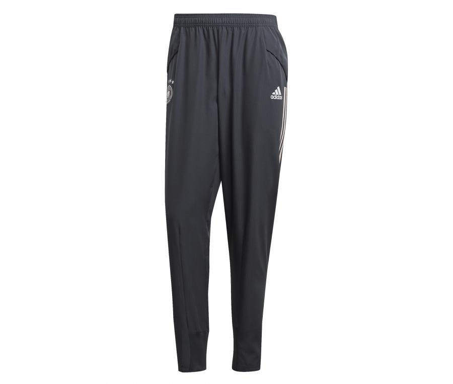 Pantalon Présentation Allemagne Gris