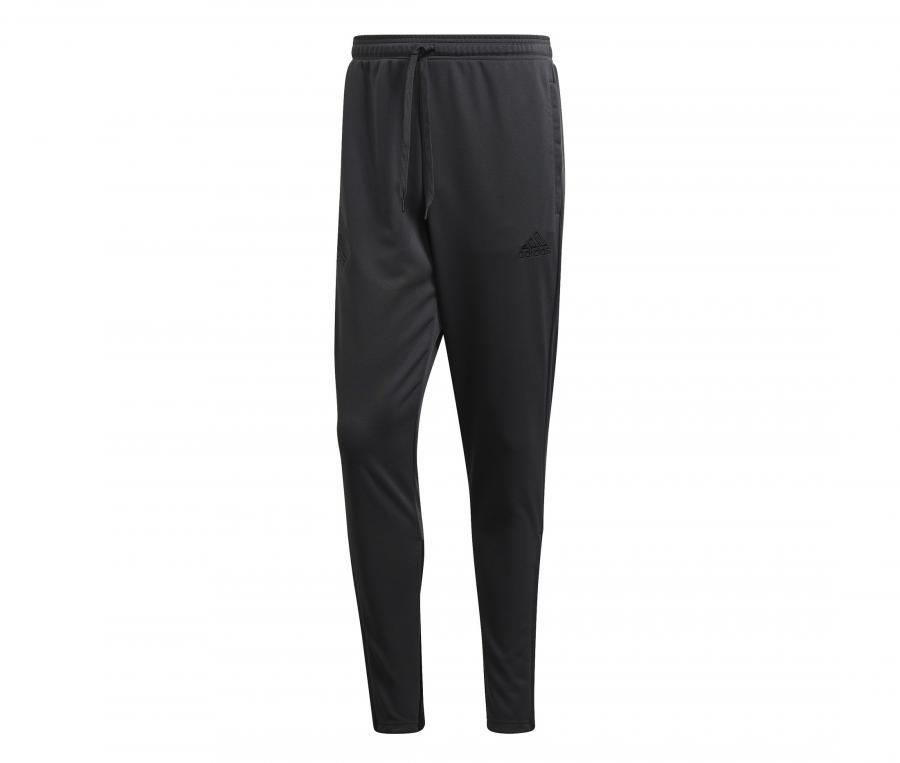 Pantalon adidas Tango Noir