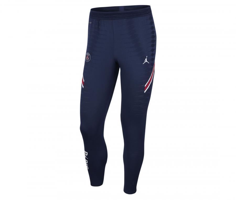Pantalon Entraînement Jordan x PSG Elite Bleu