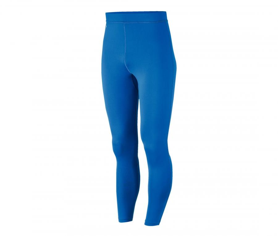 Legging Baselayer Puma Liga Bleu