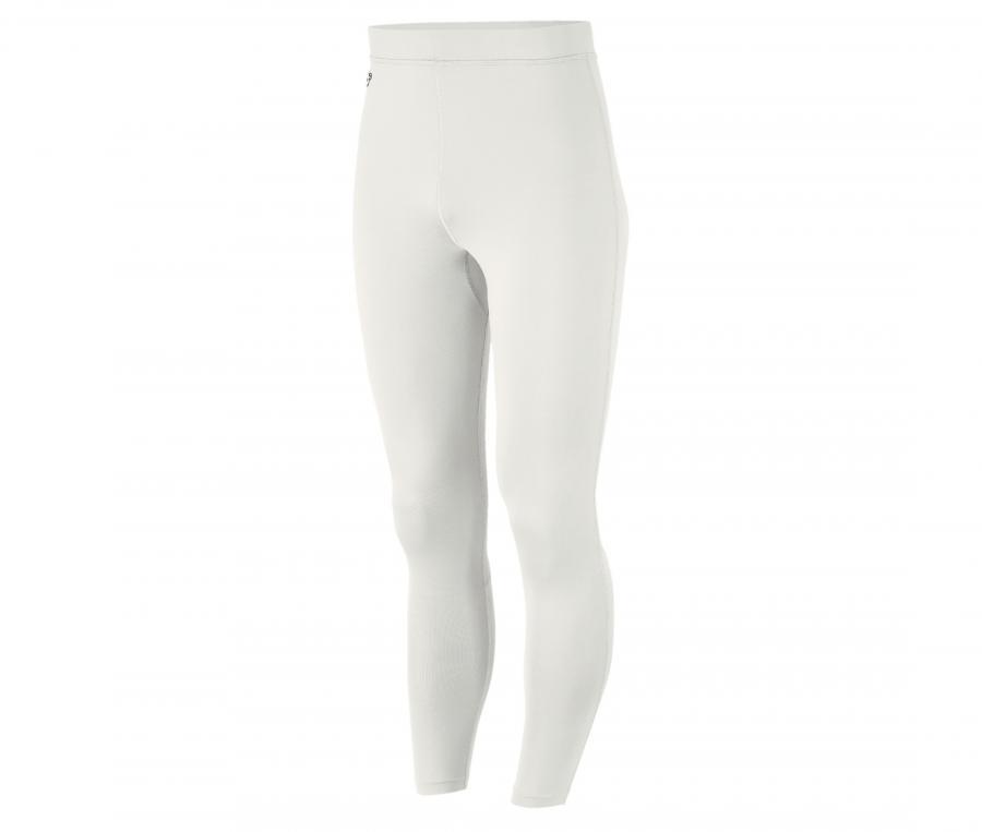Legging Baselayer Puma Liga Blanc