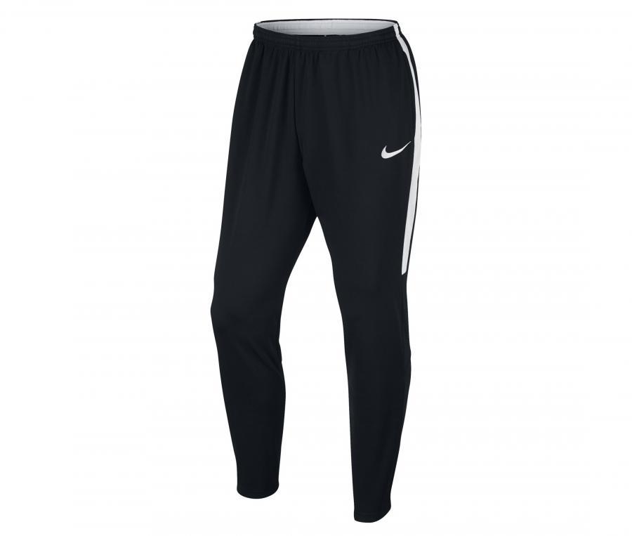 Pantalon Entraînement Nike Academy Noir