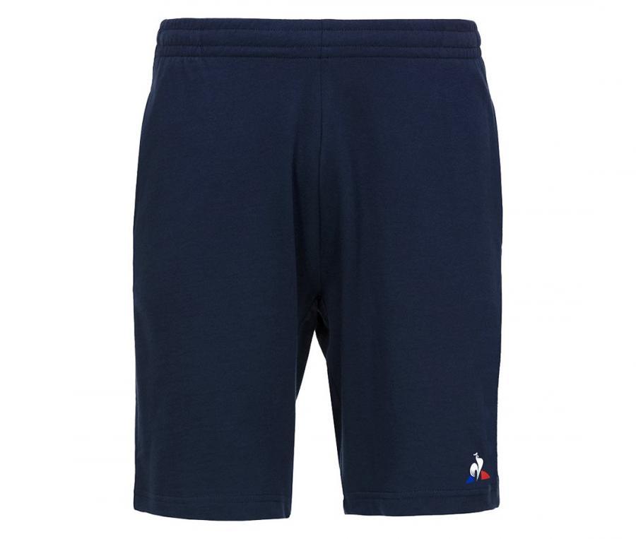 Short Essentiels Regular bleu