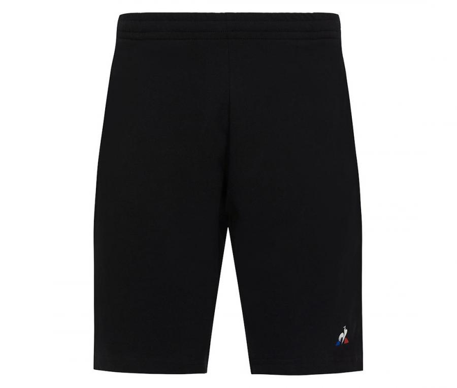 Short Essentiels Regular noir