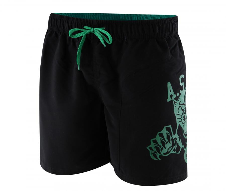 SHORT DE BAIN ASSE JUNIOR