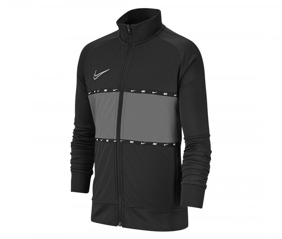 Veste Nike Academy I96 GX K Noir Junior