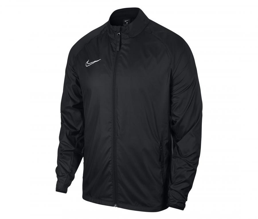 Veste Nike Academy Noir