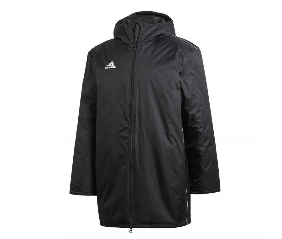 Veste adidas Core 18 Stadium Noir