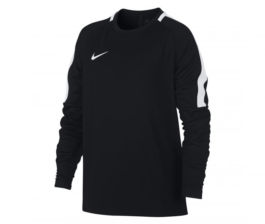 Sweat Entraînement Nike Academ