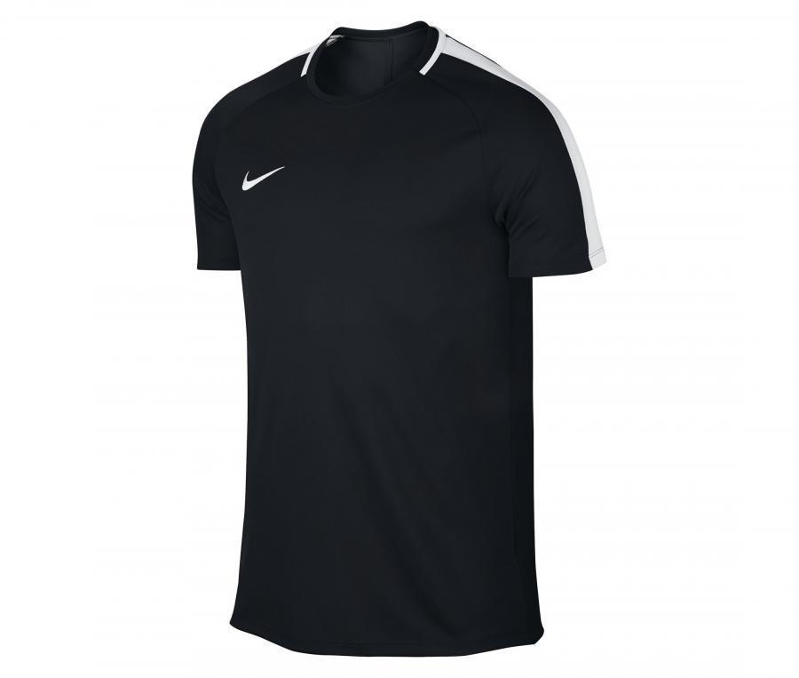 Maillot Nike Academy Noir