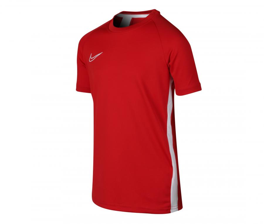 Maillot Academy Rouge Junior