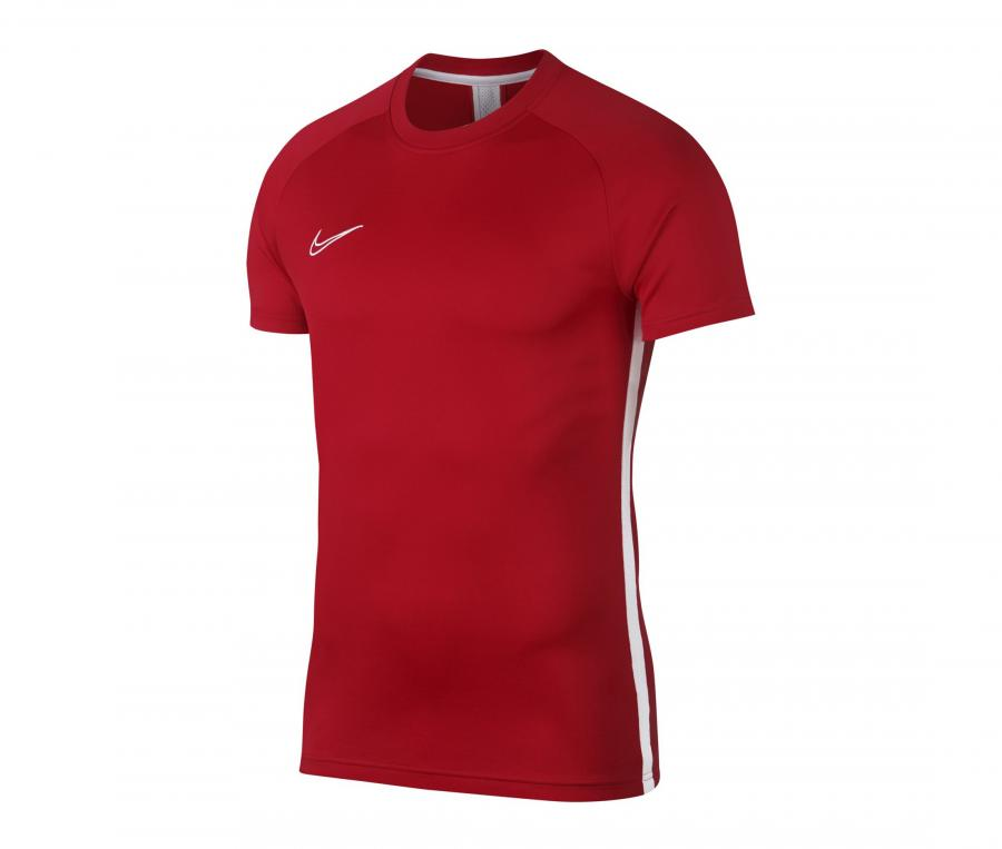 Maillot Nike Academy Rouge