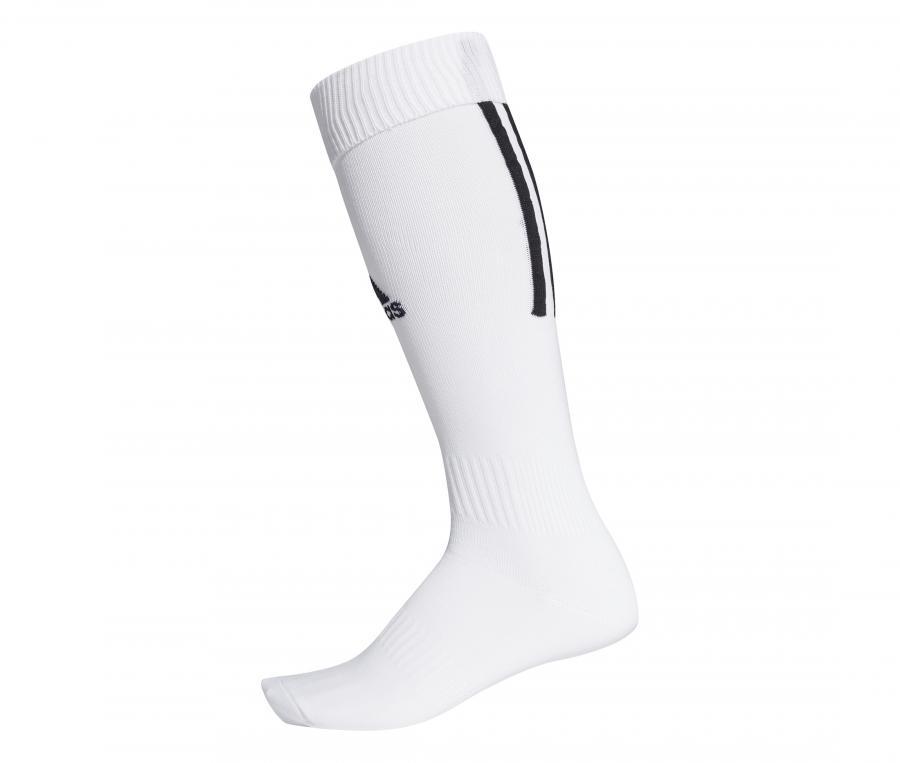 Chaussettes adidas Santos18 Blanc