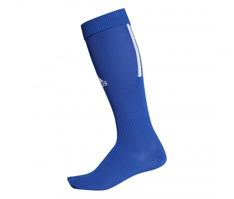 Chaussettes adidas Santos18 Bleu